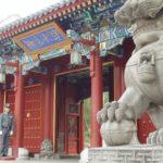 中国の大学で日本語教師になるための5つの条件