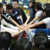 中国の大学のクラス班長と学習委員