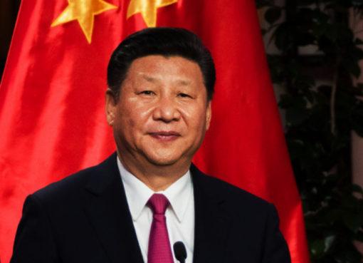 中国の就労外国人選別制度