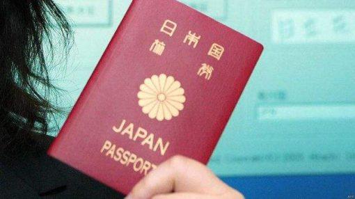 中国での就労ビザ手続きに必要な7つの書類