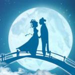 昔話の読解教材⑳ 『七夕伝説』