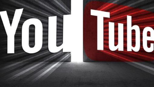 YouTube動画のダウンロード
