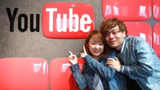 日本語や日本の文化・習慣を学べるお勧め動画①