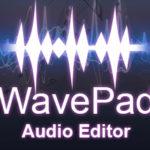 リスニングテスト用のお勧め音声編集ソフト