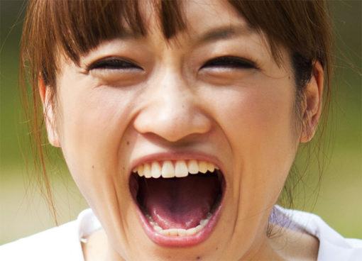 授業で笑いを取る方法