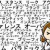 日本語は何が難しい?