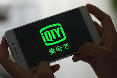 日本国内で中国の動画サイトや音楽サイトにアクセスする方法