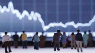 日本の緊急経済対策