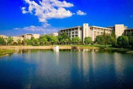 中国の大学のウインタータイムとサマータイム